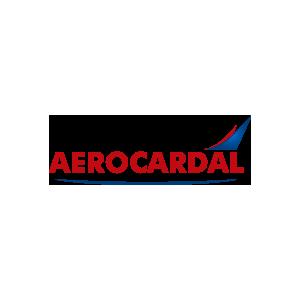 Aerocardal