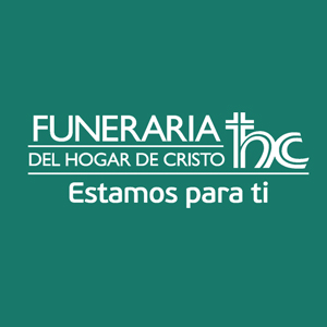 Funeraria del Hogar de Cristo