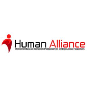 HumanAlliance