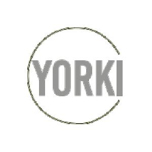 Yorki