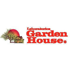 Laboratorios Garden House